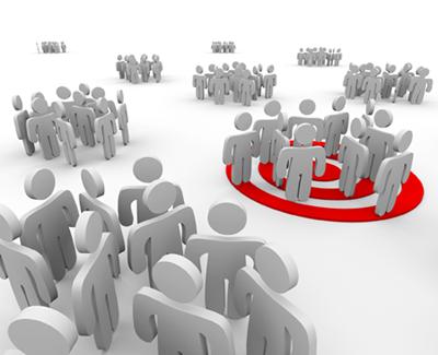 niche-marketing-leads