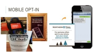 email-marketing-mobile-optin