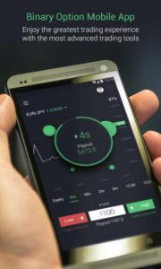 Cash-Formula-Binaty-Trading-App