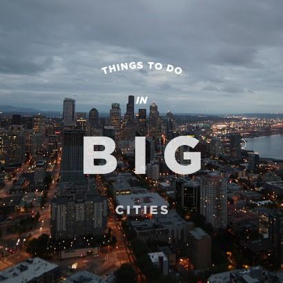 big-city-tecadomics