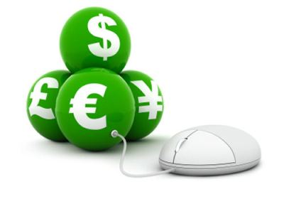 binary_options_tips