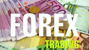 lurcosa-forex-trading