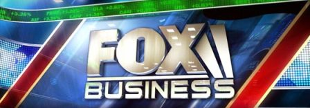 lurcosa-fox-business