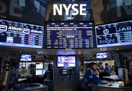new-york-stock-exchange-nyse_1_rtlgth