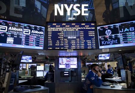 new-york-stock-exchange-nyse_1_rtlgth