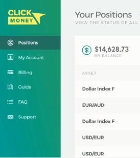 click-money-profit