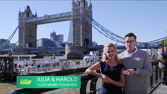 julia-and-harold-click-money