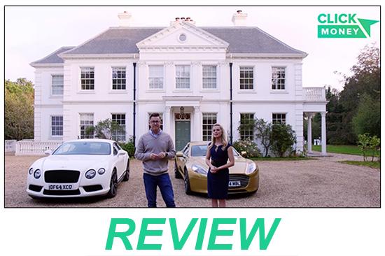 click-money-review