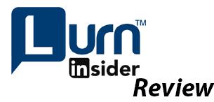 Review Lurn Insider Anik Singal